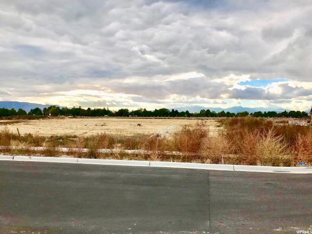1057 N 1050 E, American Fork, UT 84003 (#1559847) :: Bustos Real Estate | Keller Williams Utah Realtors