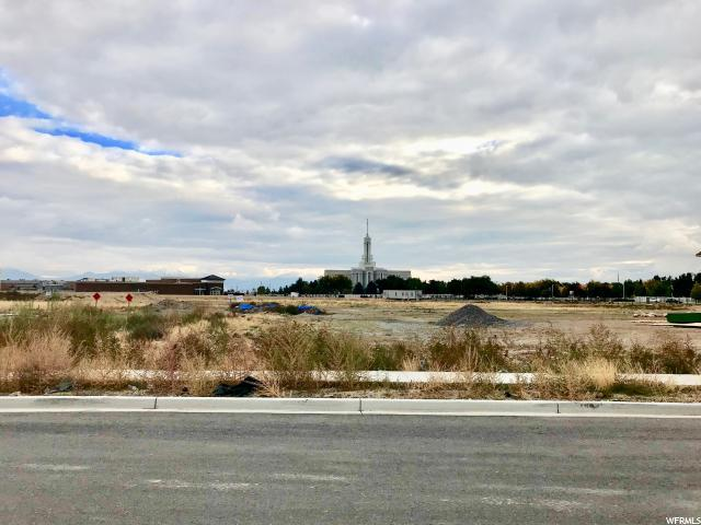 983 N 1050 E, American Fork, UT 84003 (#1559851) :: Bustos Real Estate | Keller Williams Utah Realtors