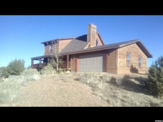 11435 S County Road #29 #366, Duchesne, UT 84021 (#1559962) :: Colemere Realty Associates