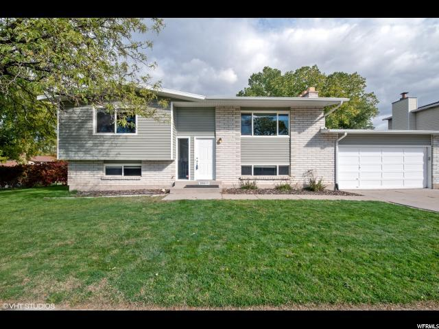 5153 S 3760 W, Taylorsville, UT 84118 (#1559974) :: The Fields Team