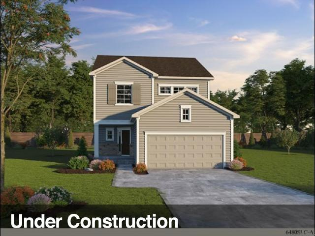 2475 W Wister Ln S, Lehi, UT 84043 (#1560019) :: RE/MAX Equity
