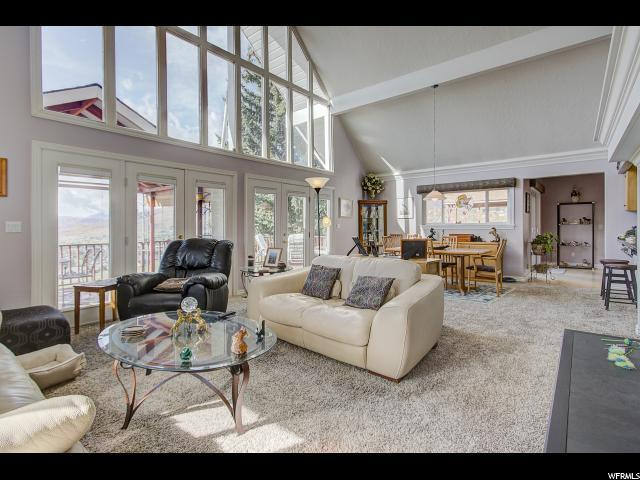 252 W Interlaken Dr #161, Midway, UT 84049 (MLS #1560279) :: Lawson Real Estate Team - Engel & Völkers