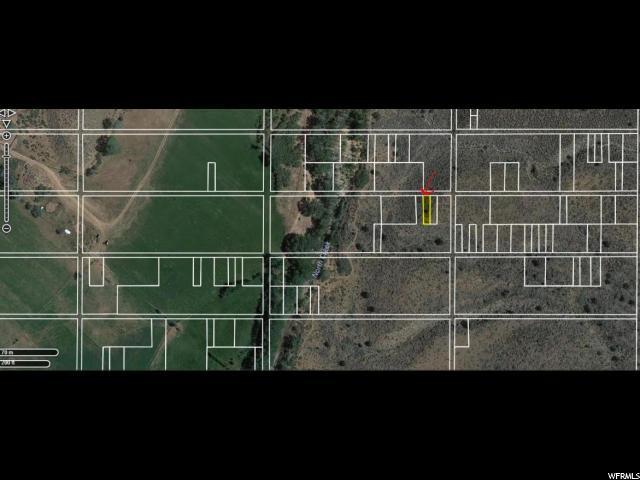 Address Not Published, Hurricane, UT 84737 (#1560303) :: Big Key Real Estate