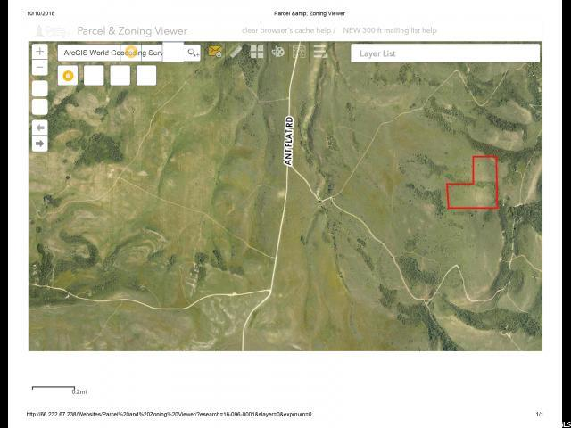 Address Not Published, Hyrum, UT 84319 (#1560384) :: The Fields Team