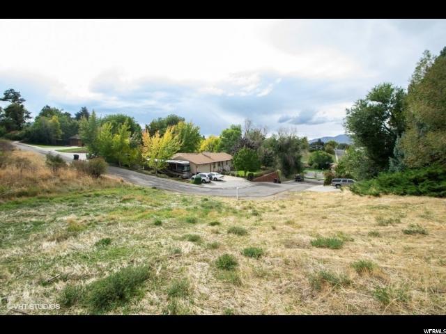 S Address Not Published E, Salem, UT 84653 (#1560542) :: Bustos Real Estate | Keller Williams Utah Realtors
