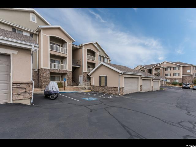 114 W Spring Hill Way S, Saratoga Springs, UT 84045 (#1560560) :: Colemere Realty Associates