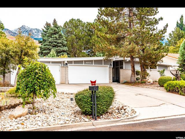 8373 S Etienne Way E, Sandy, UT 84093 (#1560596) :: The Utah Homes Team with iPro Realty Network