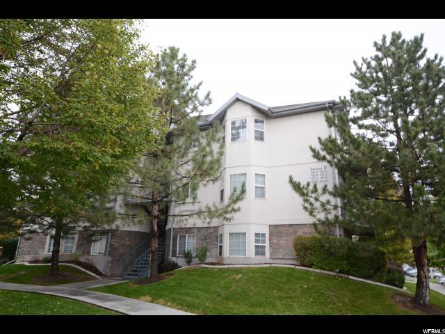 1130 W 1390 S, Orem, UT 84058 (#1560634) :: Big Key Real Estate
