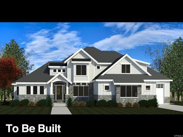 1853 W Indian Springs Loop #20, Lehi, UT 84043 (#1560878) :: Big Key Real Estate