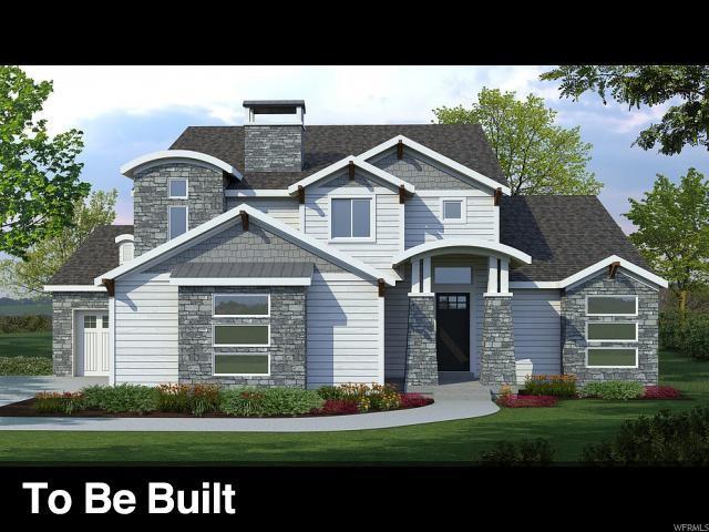 1489 W 800 N #12, Lehi, UT 84043 (#1560879) :: RE/MAX Equity