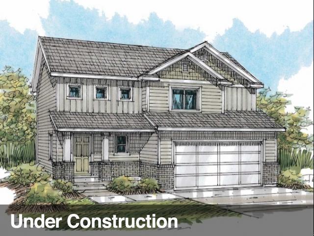 9435 N 4800 W, Elwood, UT 84337 (MLS #1561000) :: Lawson Real Estate Team - Engel & Völkers