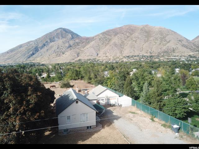 810 W 2000 N, Mapleton, UT 84664 (#1561017) :: The Utah Homes Team with iPro Realty Network