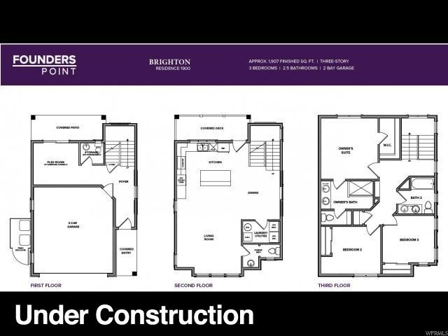 7631 S Lind Ln W #227, Midvale, UT 84047 (#1561024) :: Action Team Realty
