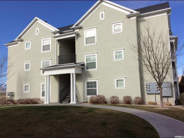 11773 S Currant Dr W #102, South Jordan, UT 84095 (#1561164) :: The Utah Homes Team with iPro Realty Network