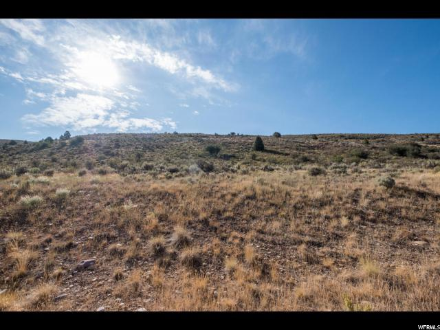 6770 E Cliff View Ct, Heber City, UT 84032 (MLS #1561324) :: Lawson Real Estate Team - Engel & Völkers