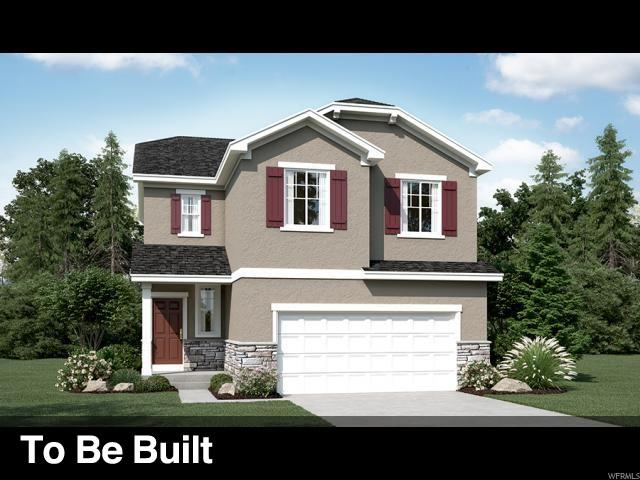 3444 W Sawa Ct S #119, Herriman, UT 84096 (#1561342) :: The Utah Homes Team with iPro Realty Network
