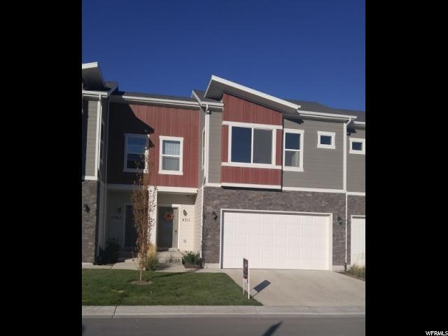 4311 E Hill View Dr, Eagle Mountain, UT 84005 (#1561379) :: The Utah Homes Team with iPro Realty Network