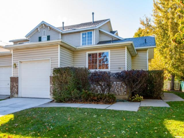 183 W 200 N, Centerville, UT 84014 (#1561607) :: RE/MAX Equity