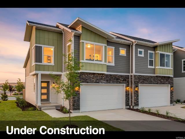 4288 E Golden Grv S, Eagle Mountain, UT 84005 (#1561768) :: The Utah Homes Team with iPro Realty Network