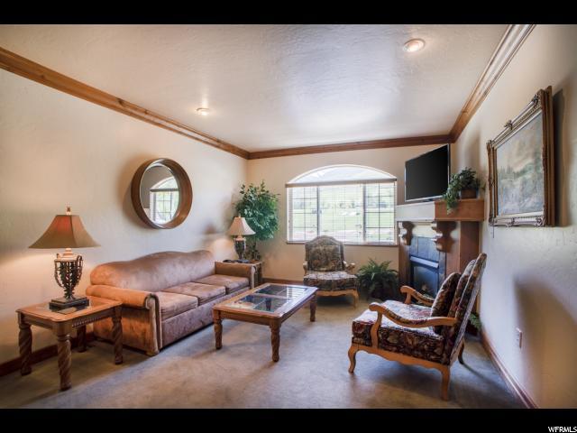 840 W Bigler Ln #2007, Midway, UT 84049 (#1561776) :: Big Key Real Estate