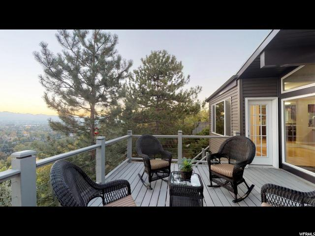 2416 E Nantucket Dr S, Cottonwood Heights, UT 84121 (#1561955) :: Action Team Realty