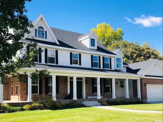 746 Carterville Rd, Orem, UT 84097 (#1562114) :: RE/MAX Equity