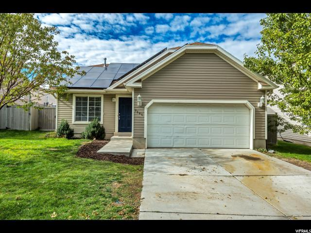 7845 N Apache Ln E, Eagle Mountain, UT 84005 (#1562116) :: The Fields Team
