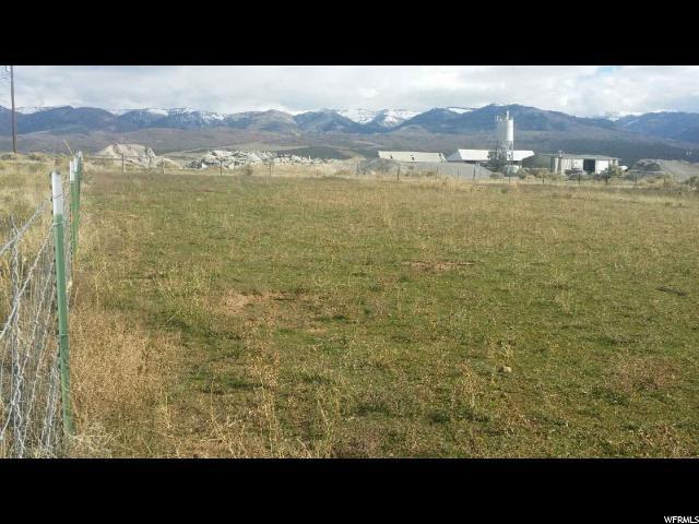 570 E 500 S, Mount Pleasant, UT 84647 (#1562118) :: Exit Realty Success