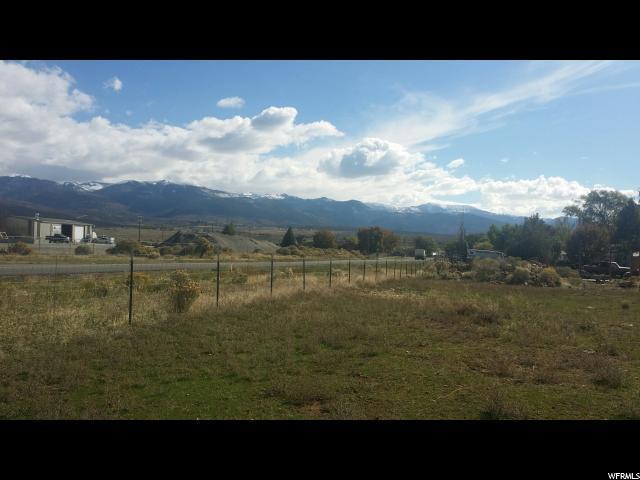 590 S 600 E, Mount Pleasant, UT 84647 (#1562125) :: Exit Realty Success