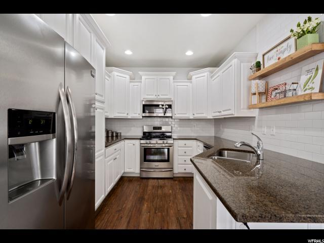 624 E 110 S, American Fork, UT 84003 (#1562135) :: The Fields Team
