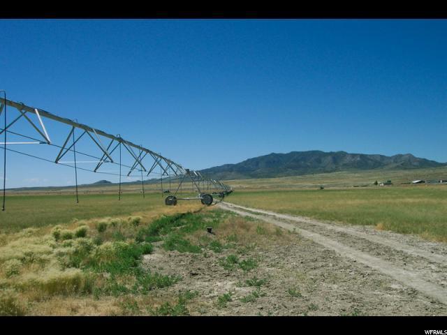 1245 N Riverbed Bed W, Nephi, UT 84648 (#1562239) :: Big Key Real Estate