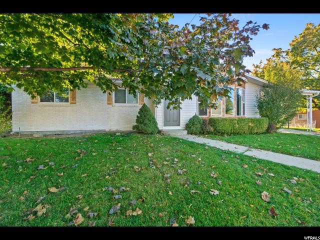 678 N 300 W, American Fork, UT 84003 (#1562249) :: The Utah Homes Team with iPro Realty Network