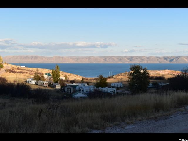 111 Bear Lake Ln - Photo 1