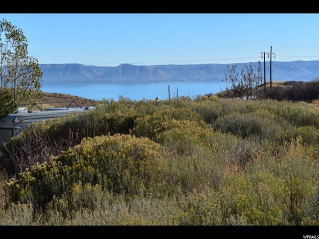 201 Bear Lake Ln - Photo 1