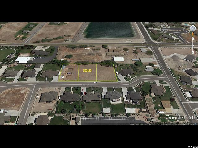972 N 1710 E, Lehi, UT 84043 (#1562315) :: The Fields Team
