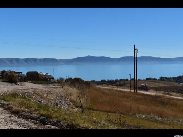 2 Sunflower Cir, Fish Haven, ID 83287 (#1562350) :: Action Team Realty