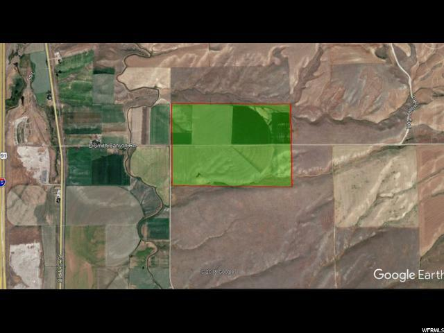 Address Not Published, Downey, ID 83234 (#1562359) :: The Fields Team