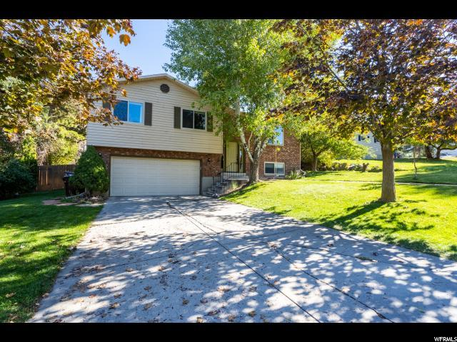 155 S 600 E, Alpine, UT 84004 (#1562438) :: The Fields Team