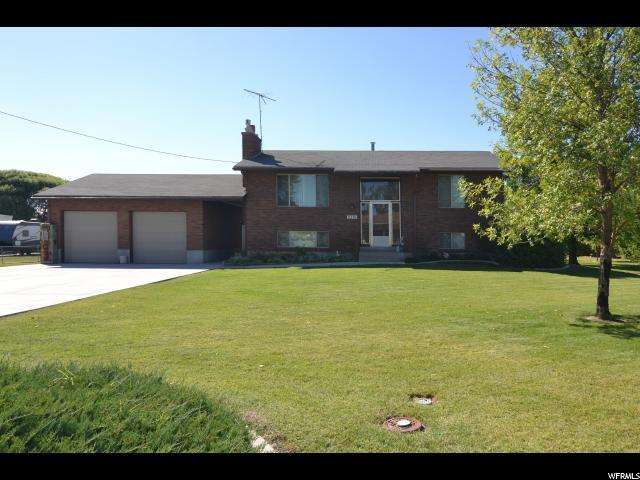 2201 W 1800 S, West Haven, UT 84401 (#1562505) :: RE/MAX Equity