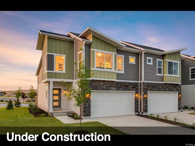 4287 E Golden Grv S, Eagle Mountain, UT 84005 (#1562819) :: The Utah Homes Team with iPro Realty Network