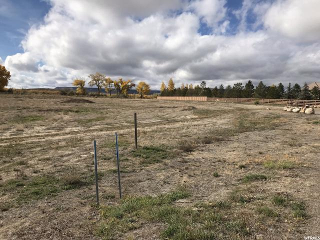 Address Not Published, Price, UT 84501 (#1562892) :: Colemere Realty Associates