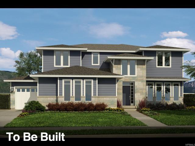 1404 E 370 N #47, Heber City, UT 84032 (#1562921) :: Powerhouse Team   Premier Real Estate