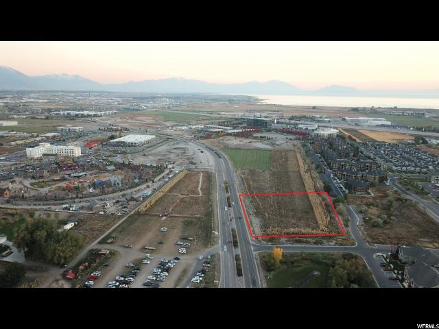 250 S North Country Blvd W, Pleasant Grove, UT 84062 (#1562925) :: Big Key Real Estate