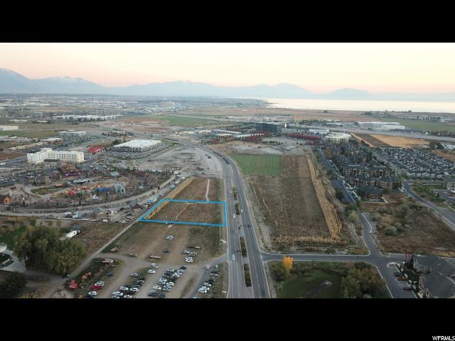 Address Not Published, Pleasant Grove, UT 84062 (#1562929) :: Big Key Real Estate