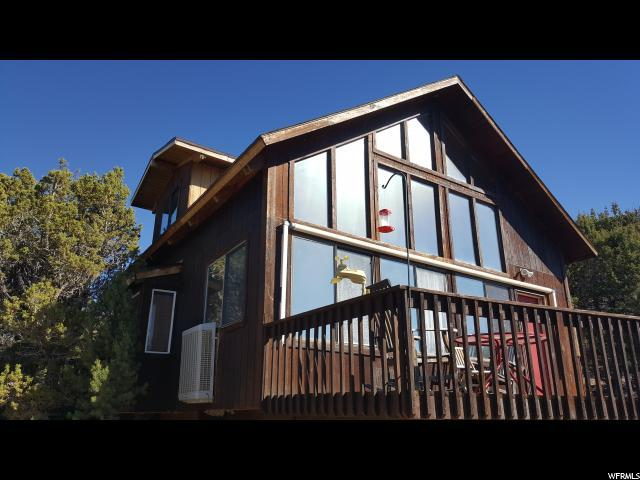 72 C, Cedar Ridge Dr C-72, Fairview, UT 84629 (#1563147) :: Colemere Realty Associates