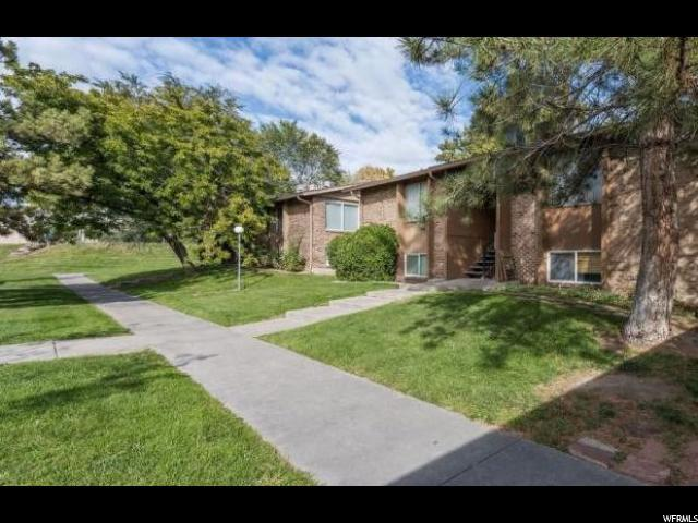 445 E 5600 S C, Murray, UT 84107 (#1563259) :: Red Sign Team