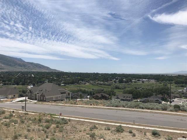 1378 N Kotter Dr, Brigham City, UT 84302 (#1563492) :: Bustos Real Estate | Keller Williams Utah Realtors