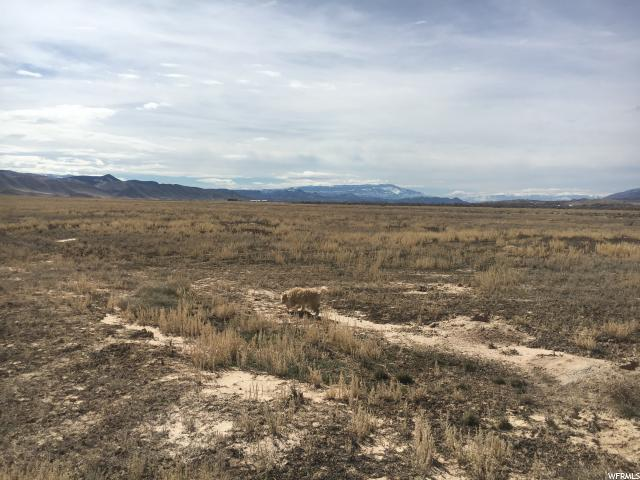 Address Not Published, Redmond, UT 84652 (#1563687) :: Action Team Realty