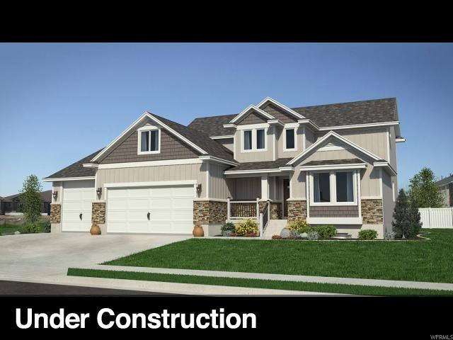 5963 S Willow Wood Ln E #12, South Ogden, UT 84403 (#1564057) :: The Utah Homes Team with iPro Realty Network