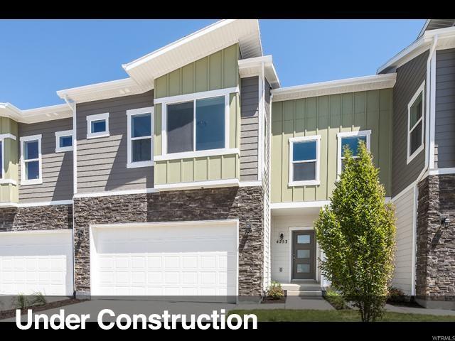 4301 E Grassland Way N, Eagle Mountain, UT 84005 (#1564417) :: Big Key Real Estate